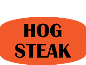 HOG Labels