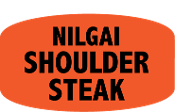 NILGAI Labels